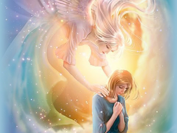 Господь все трудное, лишь сильным доверяет...
