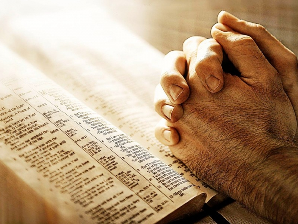 ЧЕЛОВЕКА ОЧЕНЬ ЛЕГКО СЛОМИТЬ, НО, КОГДА ДУША ЕГО ЧЕРПАЕТ СИЛУ У БОГА, ОН СТАНОВИТСЯ НЕПОБЕДИМЫМ!